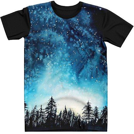 Stompy Camiseta Psicodelica Rave Trippy 82