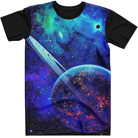 Stompy Camiseta Psicodelica Rave Trippy 84