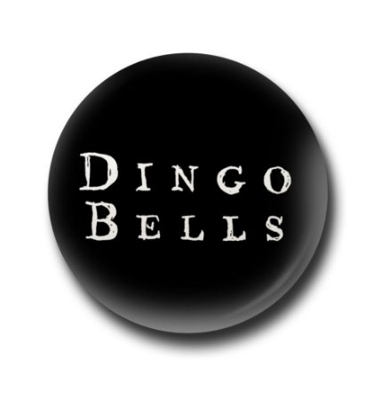 "4.Bottom ""Dingo Bells"""
