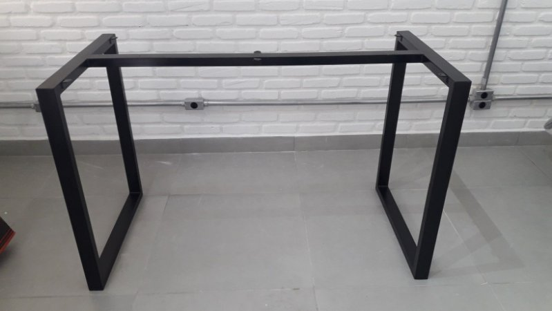 Base Step