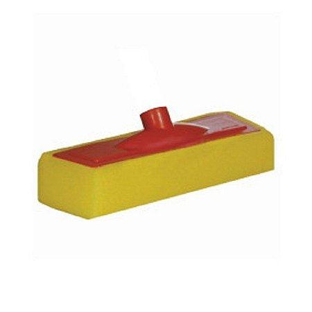 Rodo Passa Cera C/cabo Plastificado 120cm - Caicara