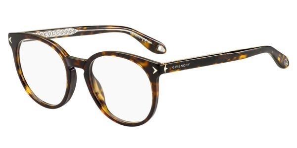Givenchy GV0051 086