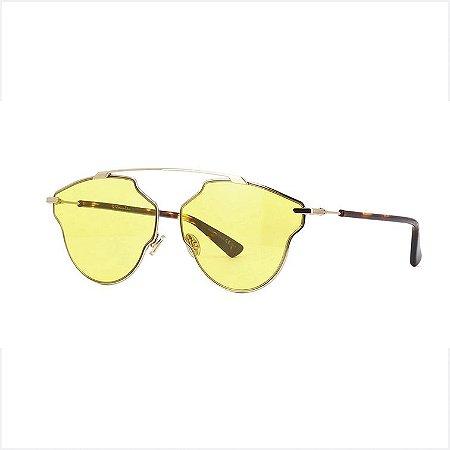 6d6fc5efe DIOR SO REAL POP - o óculos favorito das celebridades | Ótica ...