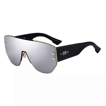 acf16c7b7 Óculos Dior Addict 1 - Um modelo de presença | Ótica Irikura - Ótica ...