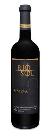 Rio Sol Reserva