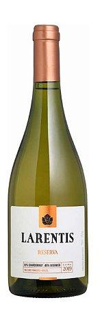 Larentis Reserva Chardonnay / Viognier