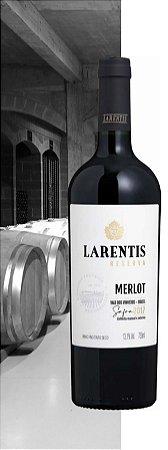 Larentis Reserva Merlot