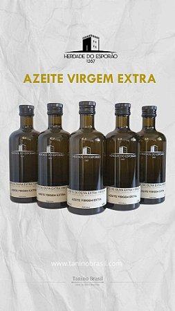 AZEITE VIRGEM EXTRA - HERDADE DO ESPORÃO