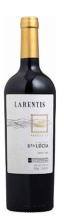 Larentis - Gran Reserva Sta. Lúcia Merlot