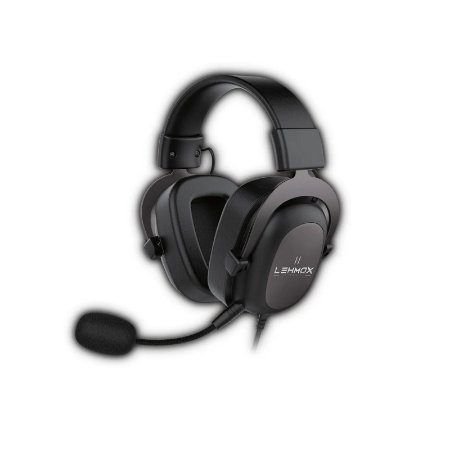 Headset Gamer Pro Ps4 Ps5 Xbox Celular Fone Ouvido Free Fire
