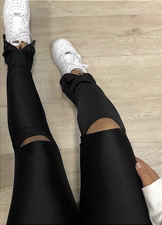 Calça Skinny Cirre