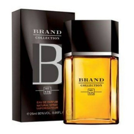 brand collection no 175 - 25ml - Brand Collection