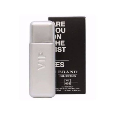 brand  collection no 008  - 25ml - Brand Collection