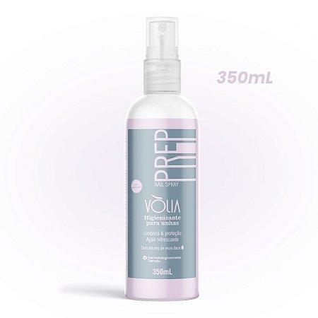 Prep Nail Spray - Volia 350ml