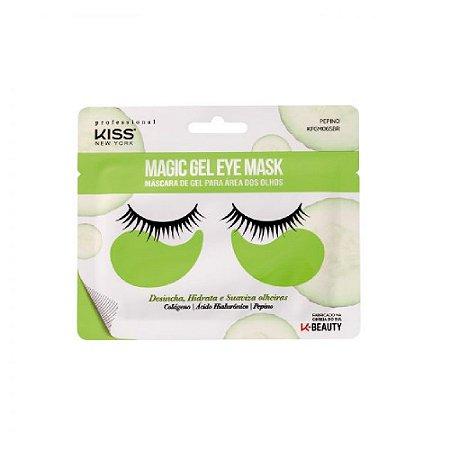 Magic Gel – Eye Mask Pepino