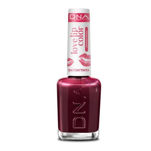 Lip Tint DNA Italy Love Cherry