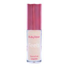 Corretivo Feels Mel 30 - Ruby Rose