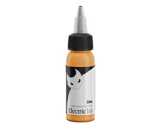 Tinta Electric Ink - Pele 30ml