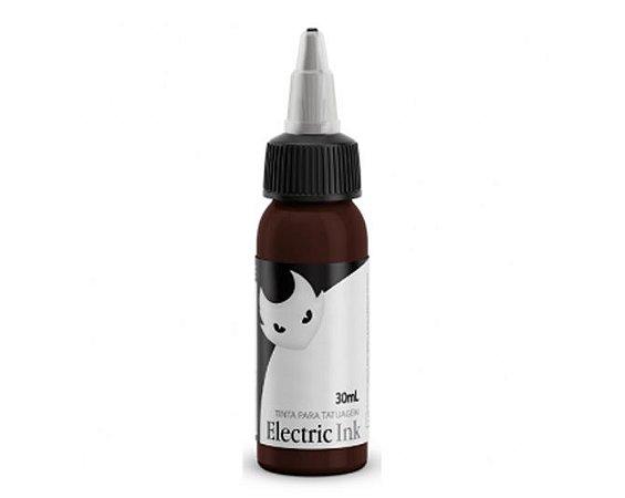 Tinta Electric Ink - Ameixa 30ml
