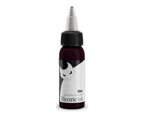 Tinta Electric Ink - Amora 30ml