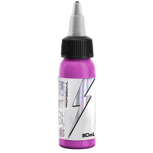 Tinta Easy Glow - Light Pink 30ml