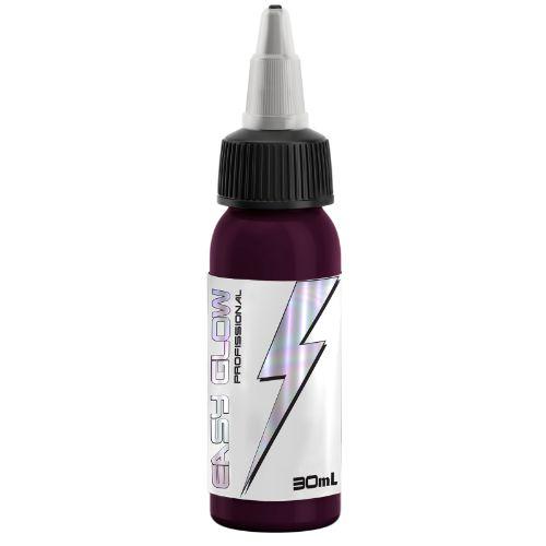 Tinta Easy Glow - Brunette 30ml