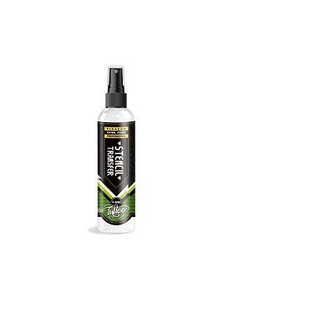 Stencil Transfer Spray 200ml - MBoah