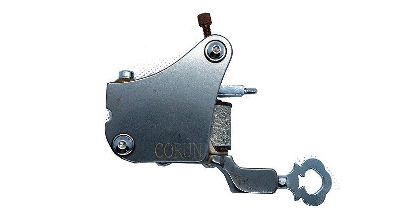 Máquina Hand Made Jensen Híbrido - Corun