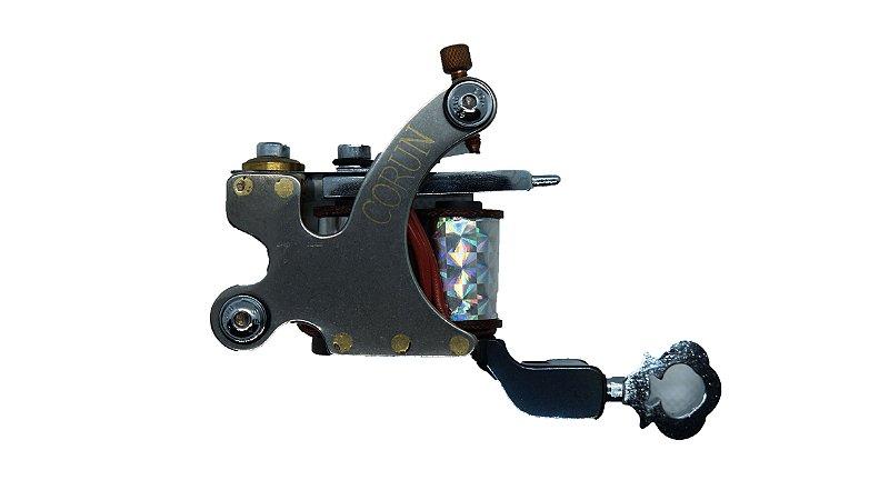 Máquina Hand Made Walker Mark 2 Bold Line - Corun