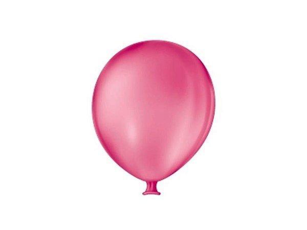 Balão Gigante New Pink unidade