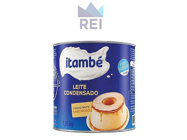 Leite Condensado Itambé 1,01kg