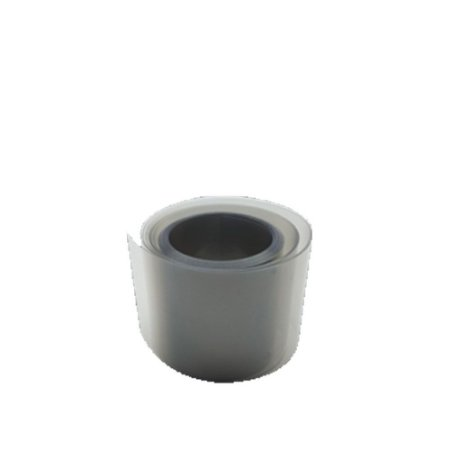 Tira de Acetato 5cmX4m BWB