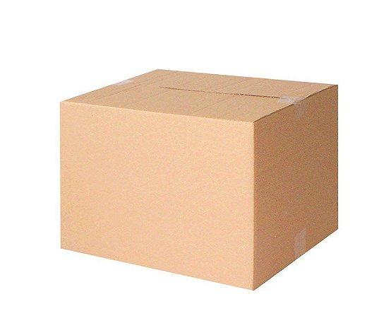 Caixa de Mudança 29cm 450X320X350