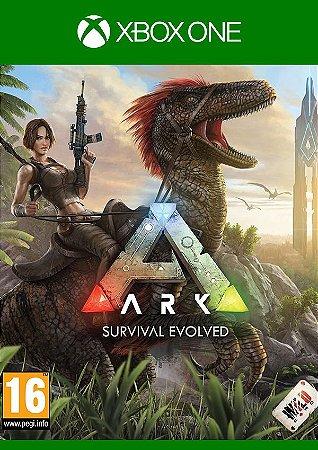 ARK: Survival Evolved - Xbox One