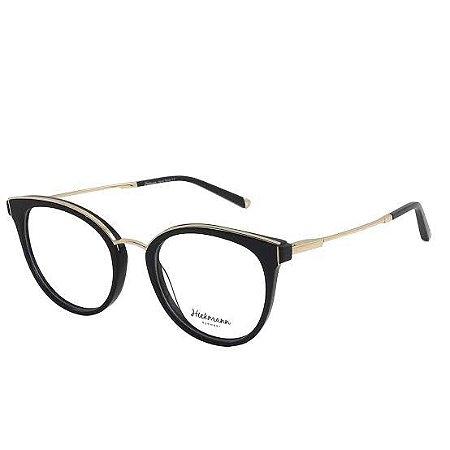 Óculos de grau Hickmann HI6149 A01 51