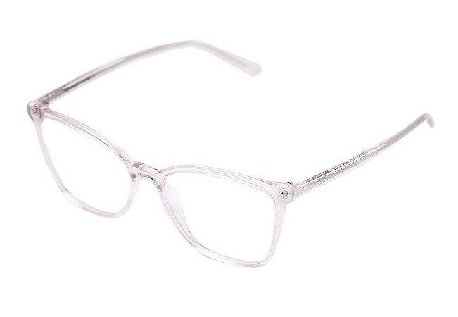 Óculos de grau Hickmann HI6170F T02 53.5