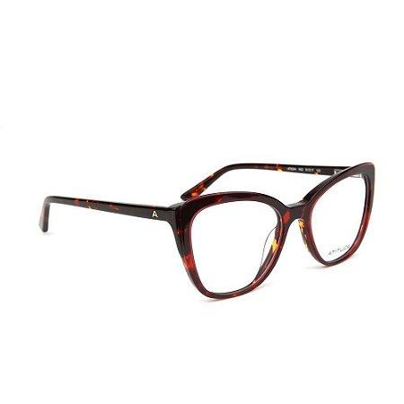 Óculos de grau Atitude AT6244 H02 51