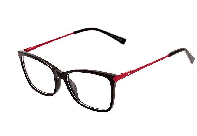 Óculos de grau Atitude AT6220l A01 54.5