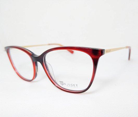 Óculos de grau Bulget  BG362 E02 52.5