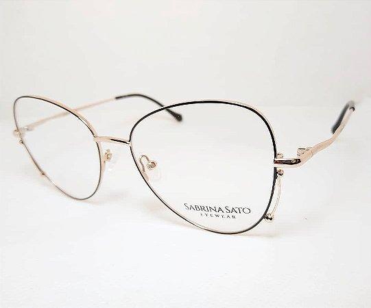 Óculos de grau SS101 53 17