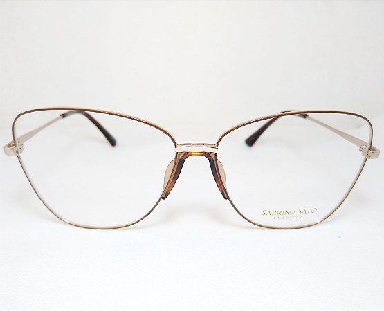 Óculos de grau SS473 57 12 140 C3