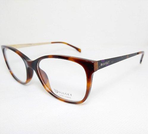 Óculos de grau Bulget BG63321 G21 52,5