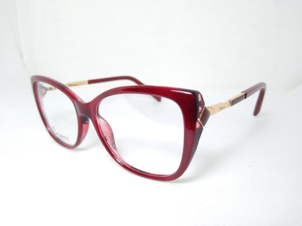 Óculos de grau Burguese BG782 C3