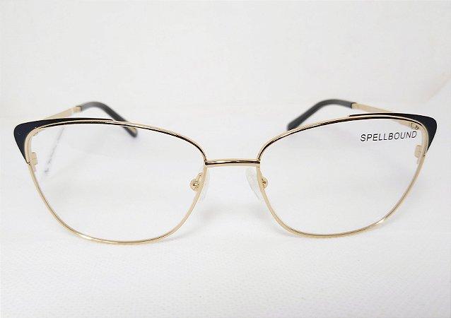 Óculos de grau SB5064 C2 54