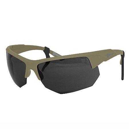 Óculos Spartan - Coyote