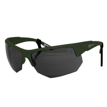 Óculos Spartan - Verde