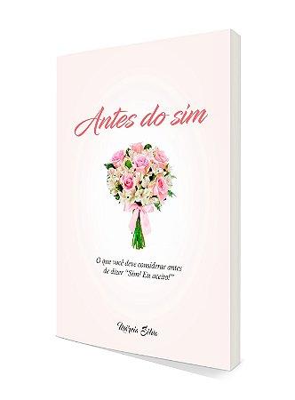 ANTES DO SIM