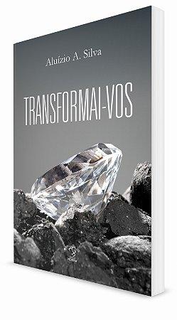 TRANSFORMAI-VOS
