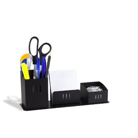 Organizador Office Triplo