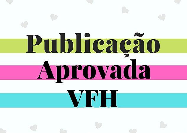 Publicação VFH